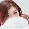Christmas Song (Heal Voice Ver.) - Kazusa