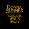 Donna Summer - Last Dance (Single Version) artwork