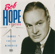 Thanks for the Memories (feat. Shirley Ross) - Bob Hope