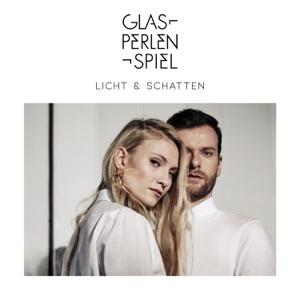Glasperlenspiel - Du bist feat. Gordi Singers