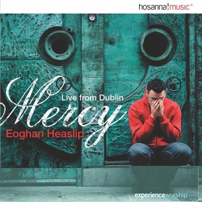 Mercy - Eoghan Heaslip