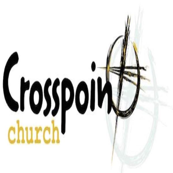 Crosspoint Natchez