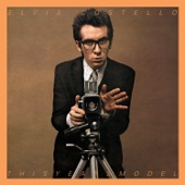 Elvis Costello & The Attractions - Mystery Dance