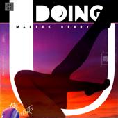 Doing U-Maleek Berry