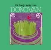 Donovan - Hurdy Gurdy Man