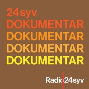 24syv Dokumentar