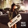 Walk Alone (Acoustic) - Single, Sabu