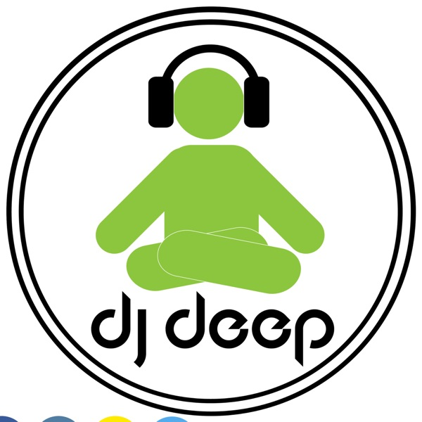 Viah Wala Card (DJDeepNYC) - Ravneet – DJDeepNYC – Podcast