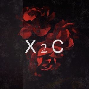 X2C - Single Mp3 Download