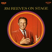 Jim Reeves - Your Old Love Letters