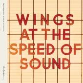 Wings - Let 'Em In