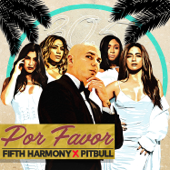 Por Favor (Spanglish Version) - Fifth Harmony & Pitbull