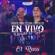 El Roto (feat. Los Contacto) [En Vivo] - Grupo Firme