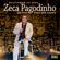 Zeca Pagodinho - Multishow Ao Vivo: 30 Anos - Vida Que Segue