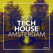 Deep Answer - Tech House