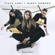 Be Somebody (feat. Kiiara) - Steve Aoki & Nicky Romero
