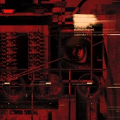 Between the Buried and Me - Condemned to the Gallows