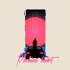 Icarus - Machine Heart artwork