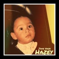 Hazey