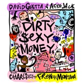 Dirty Sexy Money (feat. Charli XCX & French Montana) - Single
