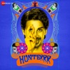 Hunterrr (Original Motion Picture Soundtrack)