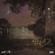 Summer Knights - Joey Bada$$
