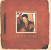Vince Gill - One More Last Chance bild