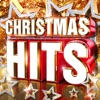 Merry Christmas, Happy Holidays by *NSYNC iTunes Track 9
