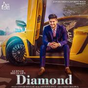 Diamond - Gurnam Bhullar - Gurnam Bhullar