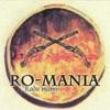 Ro-mania - Crasmarita