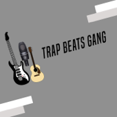 Take Over Me-Trap Beats Gang