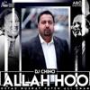 Allah Hoo feat DJ Chino Single