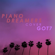 Piano Dreamers You Are (Instrumental) - Piano Dreamers