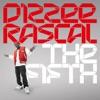 Dizzee Rascal - We Don�t Play Around (feat. Jessie J)