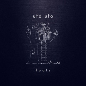 ufo ufo - Fools - Line Dance Music