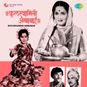 Jai Ambe Jai Jagdambe - Asha Bhosle - Asha Bhosle