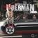 Uber Man (feat. Canton Jones & 1K Phew) - Gappstar St. Clair