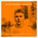 Alexander Knappe - Ohne Chaos keine Lieder (Deluxe Version)