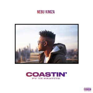Coastin' (feat. Tk Kravitz) - Single Mp3 Download
