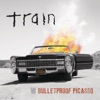 Cadillac, Cadillac - Single, Train