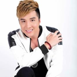 2 Thằng Bạn Lam Chan Khang