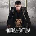 Mexico Top 10 Música mexicana Songs - El Paciente - Alfredo Olivas
