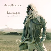 Gary Numan - It Will End Here