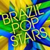 Brazil Pop Stars