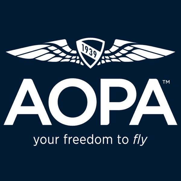 AOPA's Pilot Information Center
