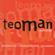 İki Yabancı (feat. Şebnem Ferah) [Bumerang Çölde Çay Mix] - Teoman