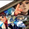 Uminekononakuroni Musicbox Blue Best Selection - dai