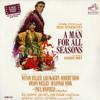 Original Soundtrack - A Man for All Seasons kunstwerk