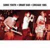 Smart Bar - Chicago (Live; 1995) ジャケット写真