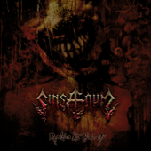 Download Sinsaenum - Final Resolve